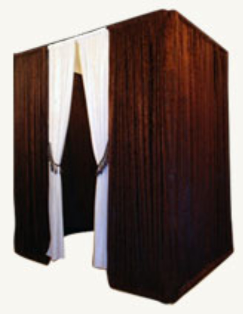 Party Photo Booth Rentals Fort Lauderdale Boca Raton Miami PhotoBooth